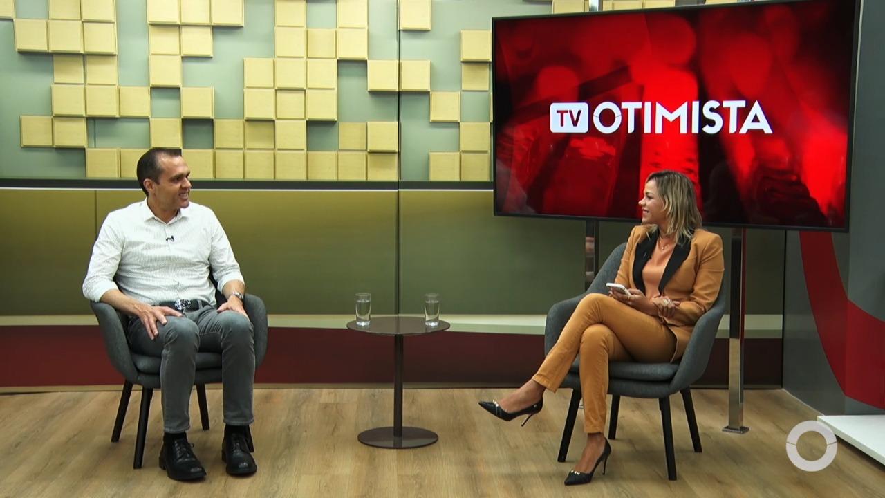 Páginas Vermelhas entrevista Eduardo Diogo – 15/02/2021 completo
