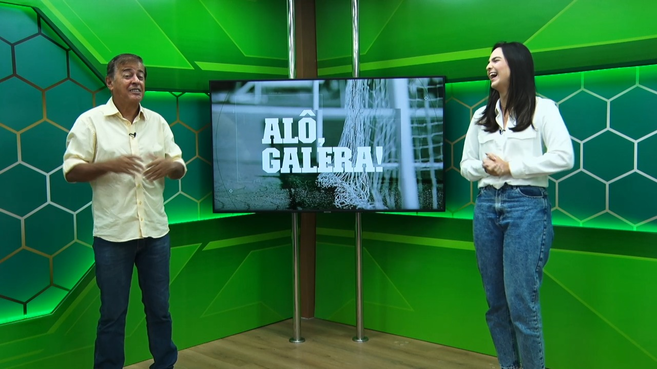 Alô galera, bloco 01 – 04/03/2021