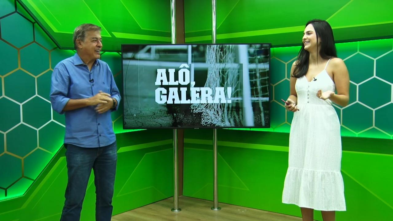 Alô galera, bloco 01 – 08/03/2021