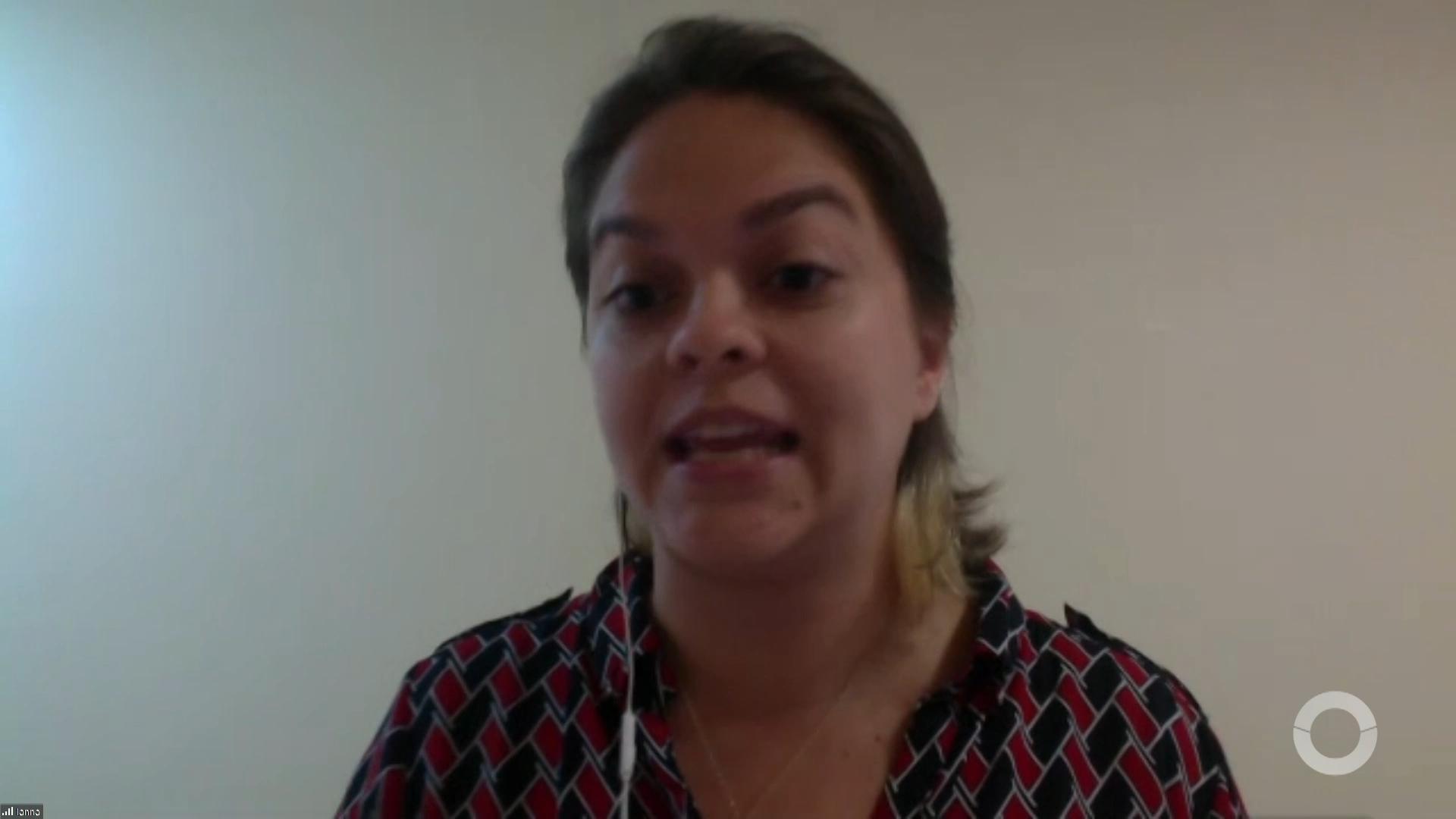Prefeito sanciona lei que cria programa Juventude Digital em Fortaleza